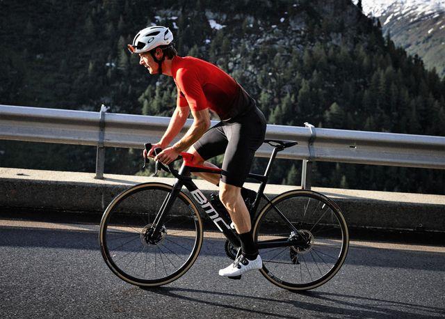 dt swiss, wielen, wielset, racefiets, gravelbike, bicycling