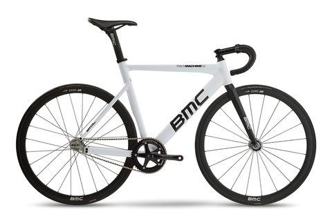 19 Best Fixie Bikes - Fixed Gear Bikes 2018