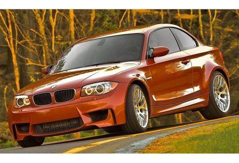 Land vehicle, Vehicle, Car, Bmw, Personal luxury car, Automotive design, Performance car, Coupé, Wheel, Rim,