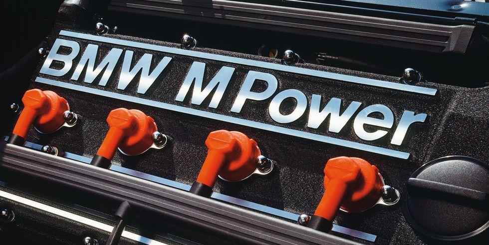 The 10 Best-Sounding BMWs Ever Built
