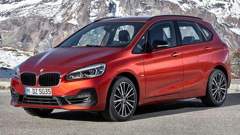 Land vehicle, Vehicle, Car, Motor vehicle, Automotive design, Alloy wheel, Personal luxury car, Rim, Wheel, Hatchback,
