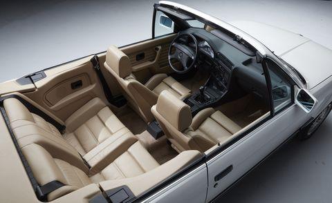 Motor vehicle, Vehicle, Steering part, Vehicle door, Automotive design, Steering wheel, Car, Personal luxury car, Classic car, Luxury vehicle,