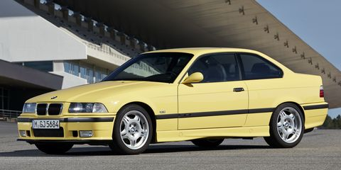 Land vehicle, Vehicle, Car, Personal luxury car, Bmw, Coupé, Bmw 3 series (e36), Automotive design, Sports car, Sedan,