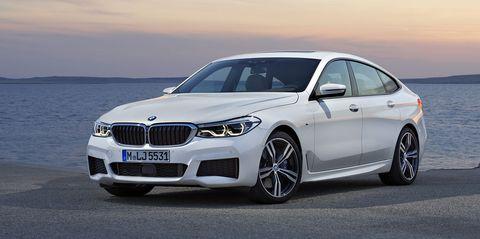 Land vehicle, Vehicle, Car, Personal luxury car, Alloy wheel, Automotive design, Luxury vehicle, Performance car, Rim, Automotive tire,