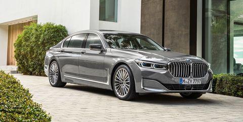 Land vehicle, Vehicle, Car, Luxury vehicle, Personal luxury car, Automotive design, Bmw, Executive car, Motor vehicle, Performance car,