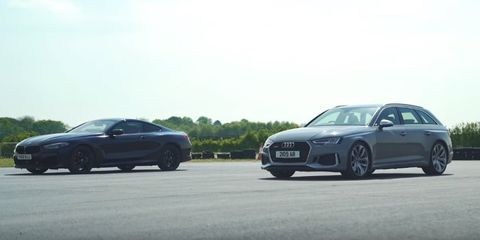Land vehicle, Vehicle, Car, Automotive design, Audi, Personal luxury car, Luxury vehicle, Wheel, Audi a6, Alloy wheel,