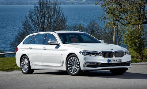 Bmw If Your Sel Car Is Banned You Can Swap It For A Diffe Model