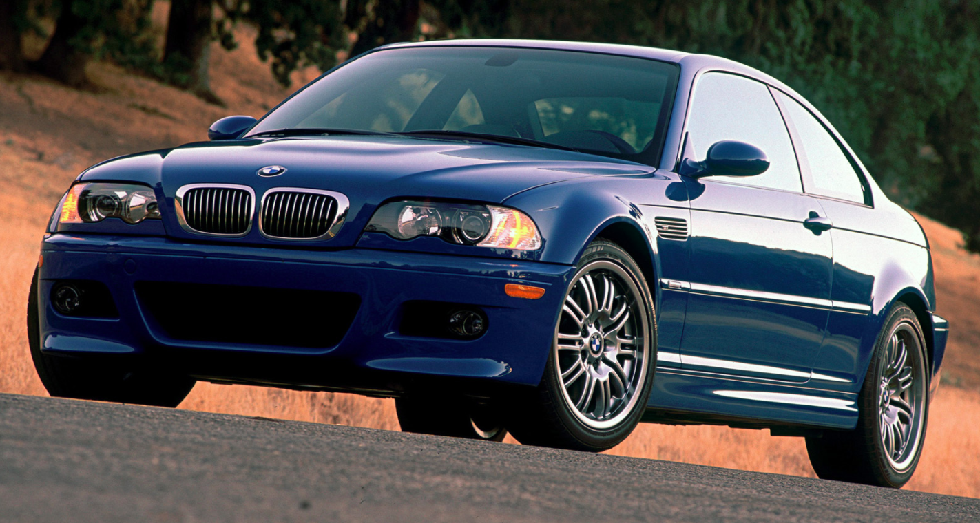Sports Cars Under 15k >> The 18 Best Cars You Can Buy For Less Than 15 000