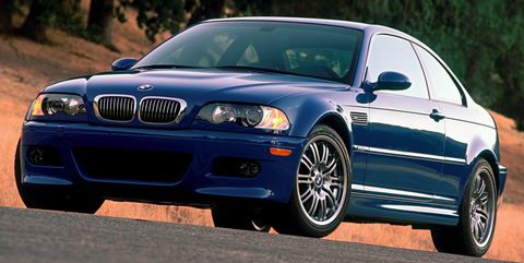 Cars For Less >> The 18 Best Cars You Can Buy For Less Than 15 000