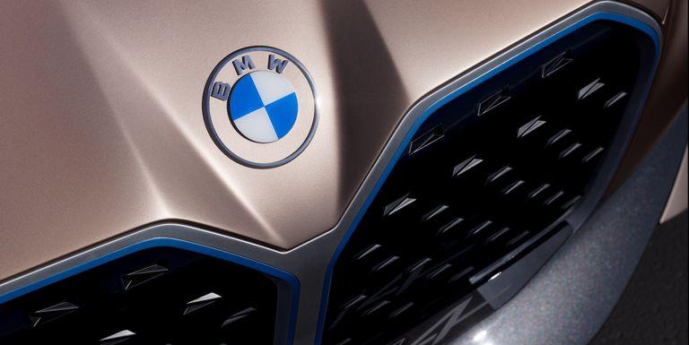 [Actualité] Groupe BMW - Page 29 Bmw-logo-2020-1583084471.jpg?crop=1.00xw:0.709xh;0.00173xw,0