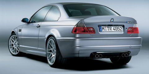 Land vehicle, Vehicle, Car, Bmw, Personal luxury car, Automotive design, Coupé, Sports car, Luxury vehicle, Alloy wheel,