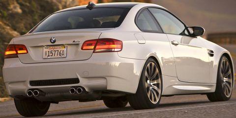 Land vehicle, Vehicle, Car, Personal luxury car, Luxury vehicle, Bmw, Automotive design, Performance car, Sports car, Automotive tire,
