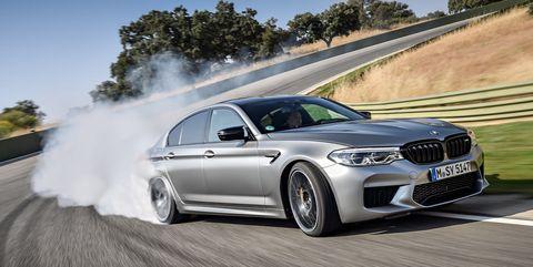 land vehicle, vehicle, car, luxury vehicle, automotive design, personal luxury car, alloy wheel, wheel, performance car, bmw,