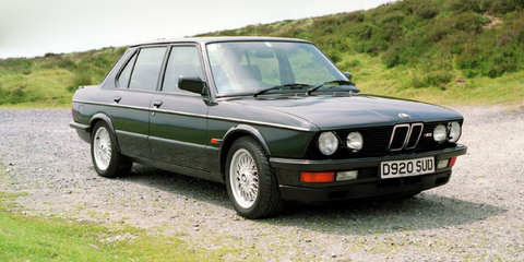 Land vehicle, Vehicle, Car, Regularity rally, Coupé, Classic car, Bmw, Personal luxury car, Bmw 315, Bmw 3 series (e30),