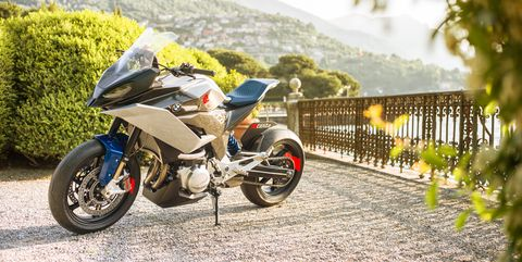 Land vehicle, Vehicle, Motorcycle, Supermoto, Car, Motorcycle racing, Motorcycling, Motorsport, Tree, Enduro,
