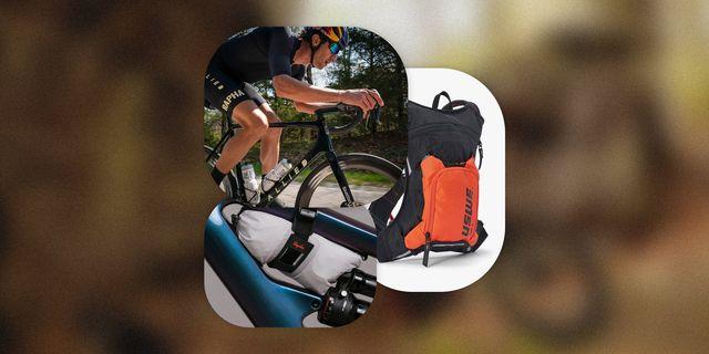 best bike and accessories
