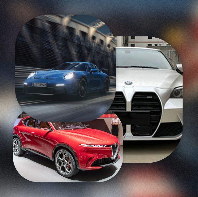 bng cars