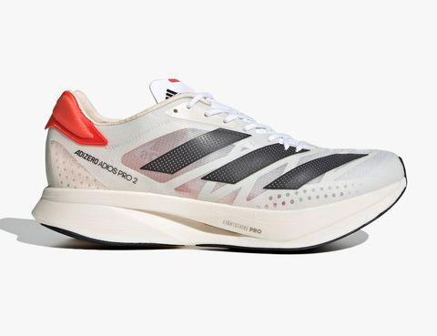 adidas adizero adios pro 2 shoes