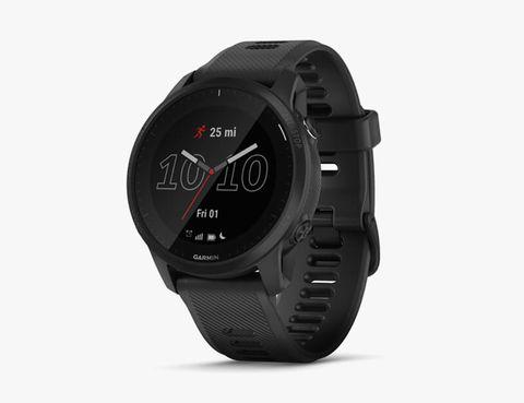 garmin forerunner 945 lte smart watch