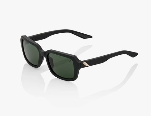 100 percent rideley sunglasses
