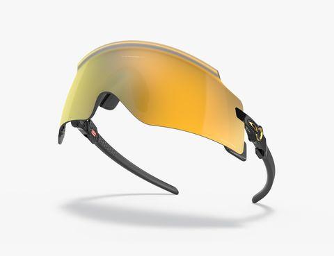 oakley kato 24k sunglasses