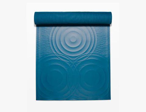lululemon take form yoga mat