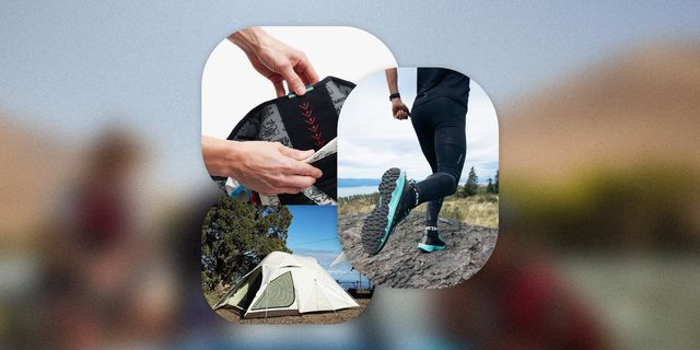 best new outdoor gear may