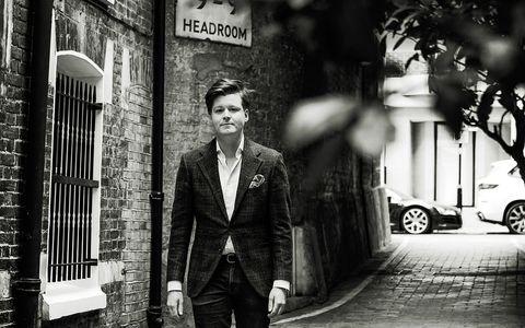 michael robert williams photography, celebrity portrait photographer in londonwwwmichaelwilliamscouk