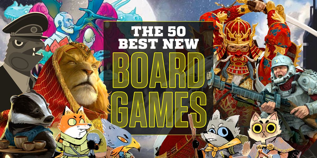 best board games for adults 2018 new fun board games. Black Bedroom Furniture Sets. Home Design Ideas
