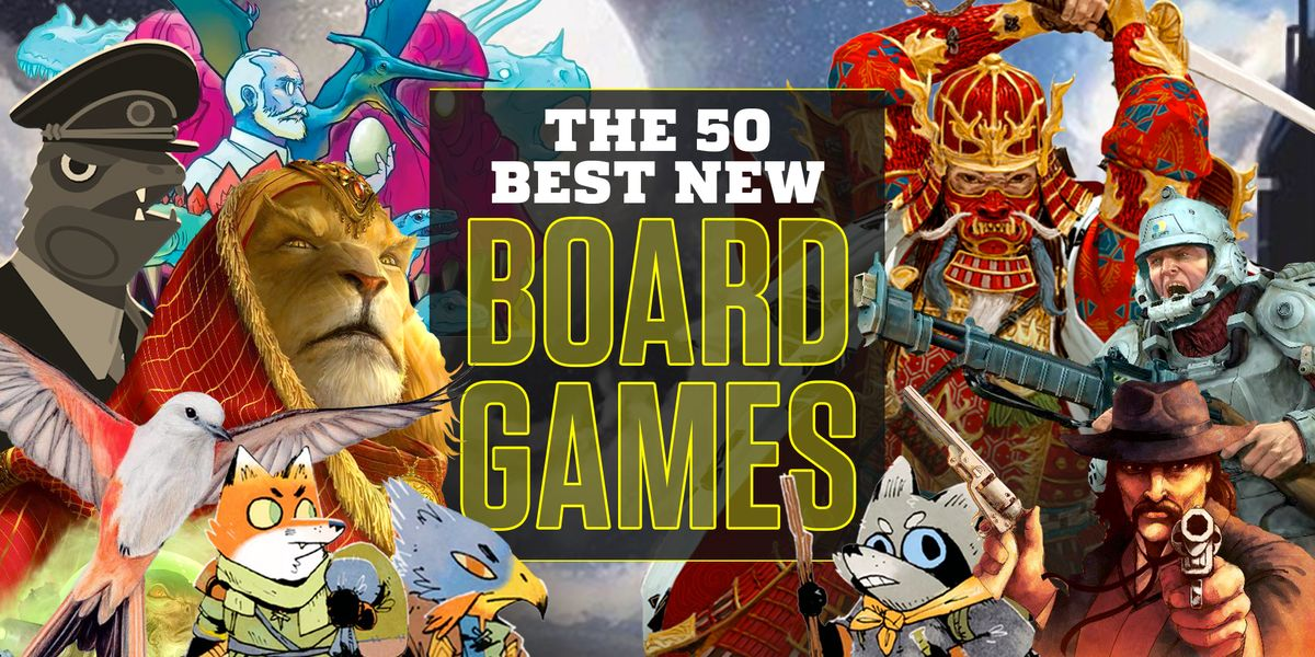 best board games for adults 2019 new fun board games. Black Bedroom Furniture Sets. Home Design Ideas