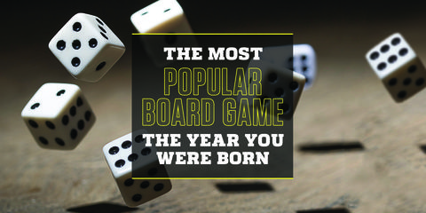 Dice game, Games, Indoor games and sports, Dice, Recreation, Font, Gambling, Tabletop game, Dominoes,