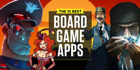 196da17c433 The 15 Best Board Game Apps