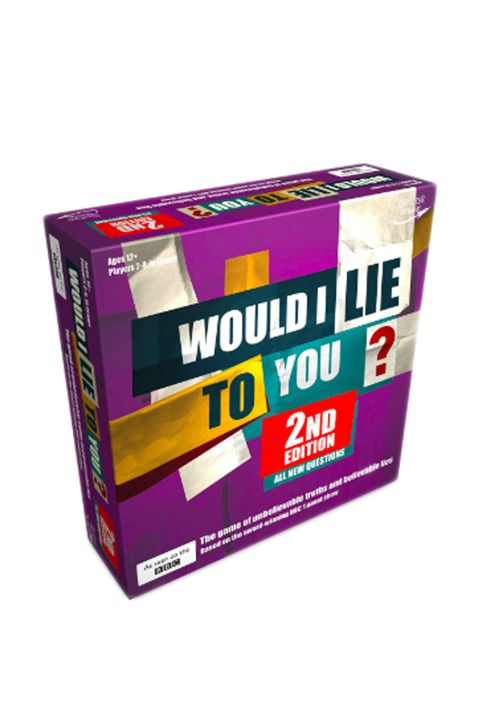 24 Best Board Games Puzzles And Cards To Cure Boredom