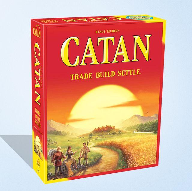 amazon board game sale
