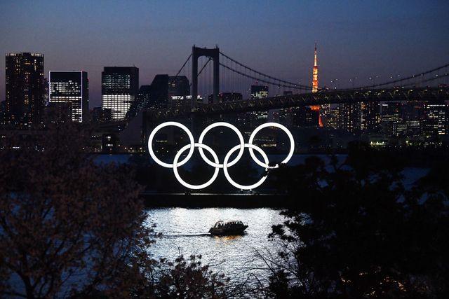 五輪 オリンピック 開催地