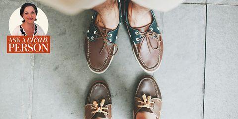 Footwear, Brown, Shoe, Fashion accessory, Tan, Beauty, Fashion, Foot, Beige, Close-up,