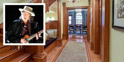 Room, Interior design, Wood, House, Building, Home, Door,