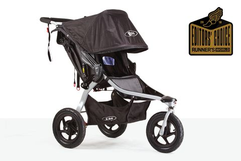 Baby carriage, Product, Baby Products, Vehicle, Font,