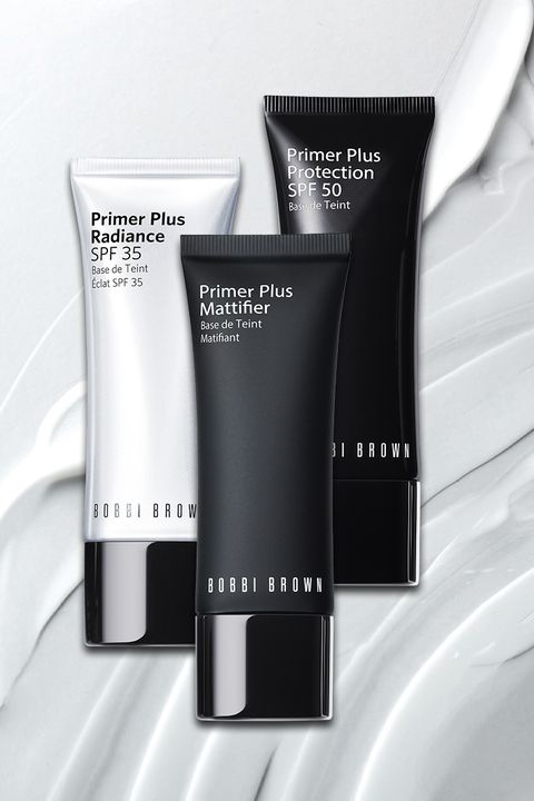 White, Product, Beauty, Water, Cream, Skin care, Material property, Cosmetics, Black-and-white, Beige,