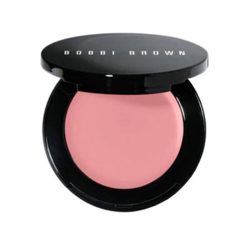 bobbi brown pot rouge for lips en cheeks blush