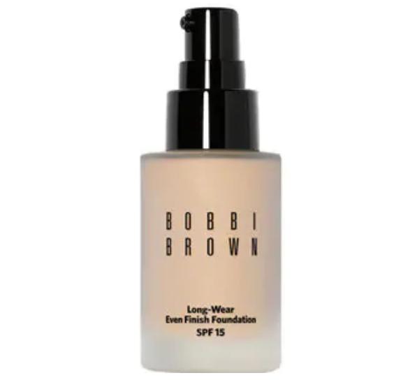 bobbi-brown-foundation-ici-paris-xl