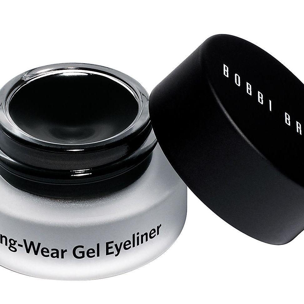 Liquid Eyeliner Reviews