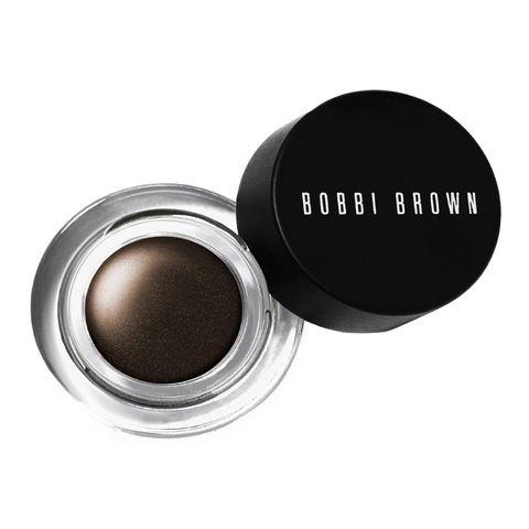 bobbi brown longwear gel eyeliner eyeliner gel
