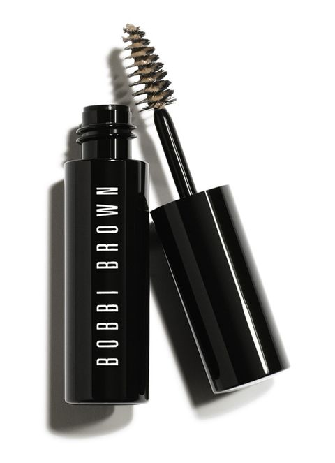 bobbi brown wenkbrauwgel
