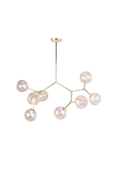 23 Best Living Room Lighting Ideas Living Room Lamps You Ll Love