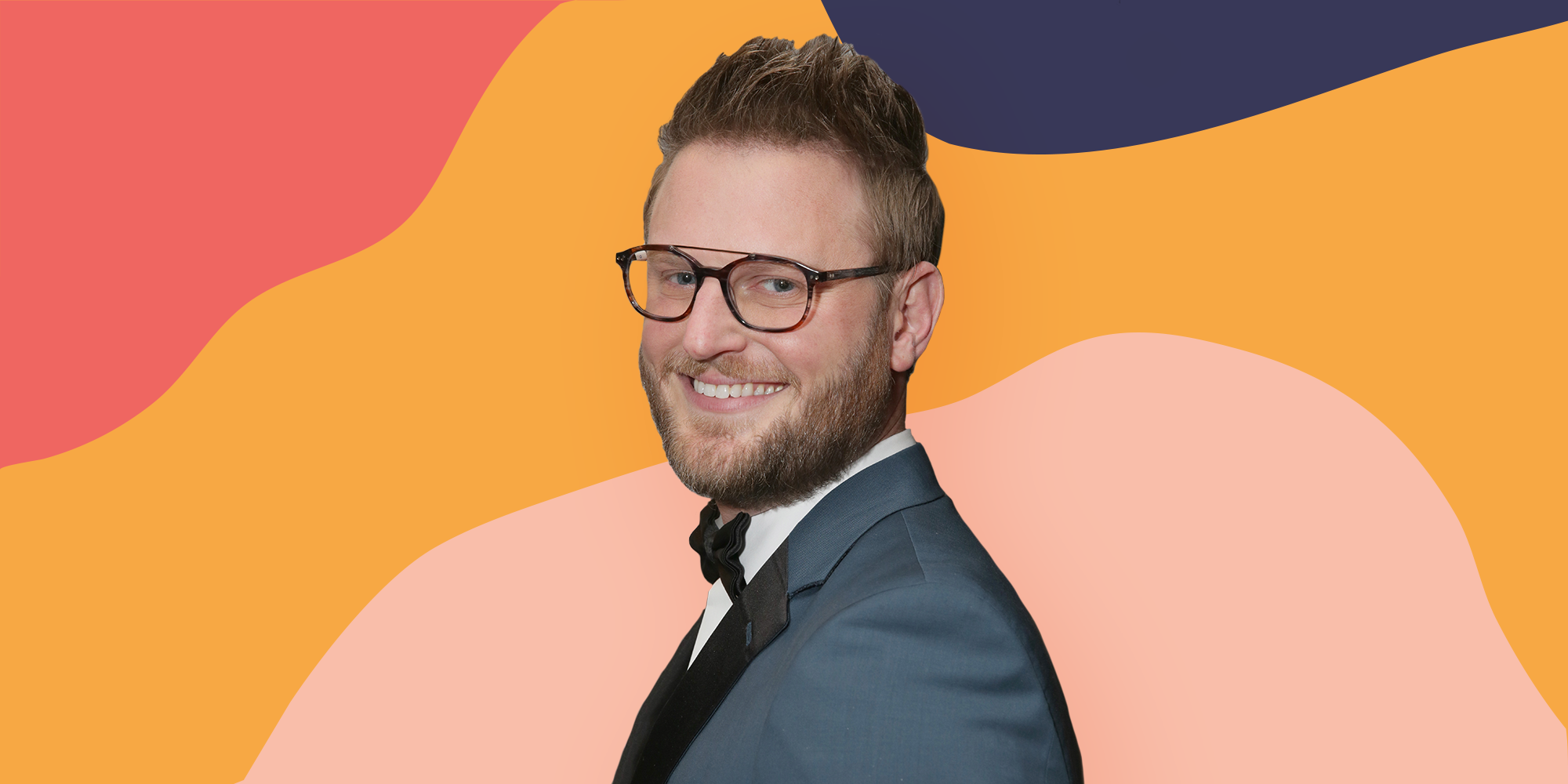 All the Design Lessons We Learned From Bobby Berk on Season 3 of 'Queer Eye'
