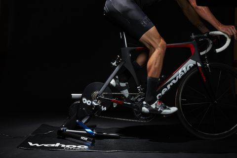 Zwift Hackers Expose the Next Generation of Cycling Doping
