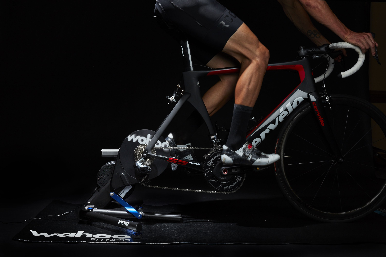 10 Great Indoor Bike Trainers on Sale