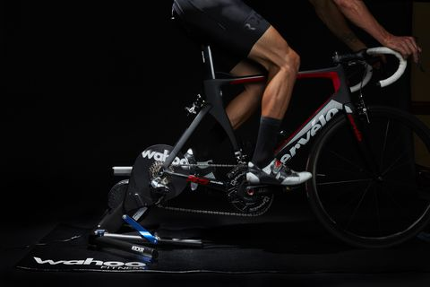 10 Great Indoor Bike Trainers on Sale - Indoor Trainer Deals