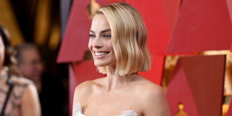 30 Haircut Inspirations For 2019: Bob Hairstyle Inspiration